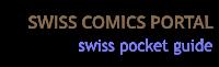Comics Portal - Swiss Genuss
