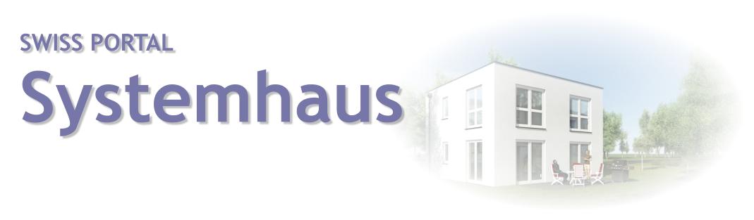 Swiss Genuss / Systemhaus