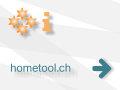 Swiss Hometool - Home