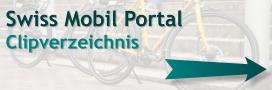 Swiss Genuss Pocket Guide - Mobil Clip Verzeichnis