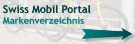 Swiss Genuss Pocket Guide - Mobil Marken Verzeichnis